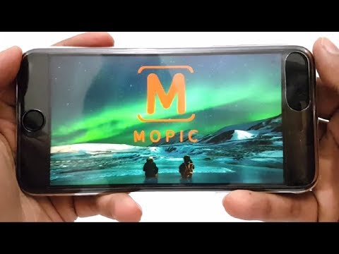 How to Convert any Android / iPhone into 3D Display Smartphone