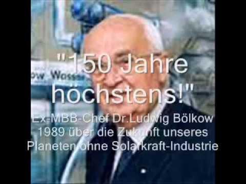 Dr.Ludwig Bölkow