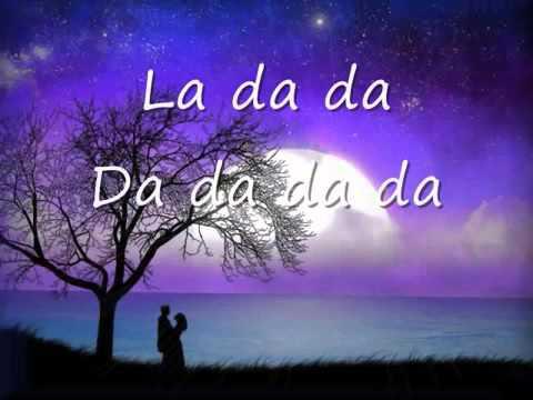 lagu romantis buat valentine