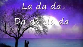 Video lagu romantis buat valentine download MP3, 3GP, MP4, WEBM, AVI, FLV Oktober 2018