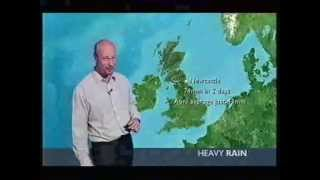 Repeat youtube video BBC Weather 17th April 2005