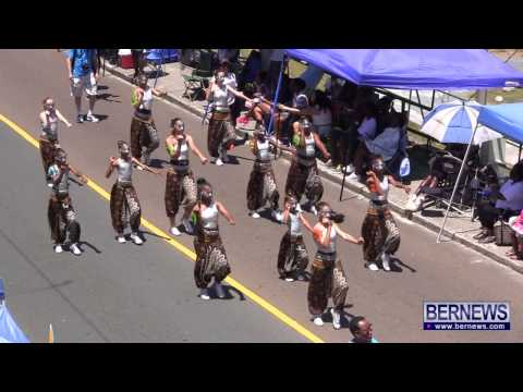 BSmart Bollywood Dancers  May 24 2013