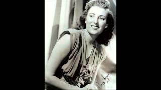 Vera Lynn-I
