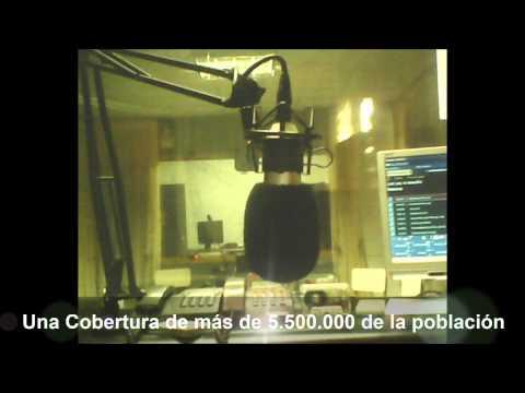 RADIO MARIA MEXICO- Conociendo a Radio Maria Mozambique