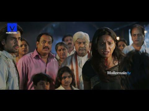 Arundhati Full HD Movie Part 11 of 12   Anushka   Sonu Sood
