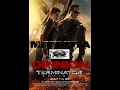 Terminator 5 | Mi Puta Opinión | el T 1000 prematuro, y el síndrome del abuelo