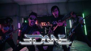 Download Edane Feat Bagus NTRL - Si Bangsat (Sesuka Lo)