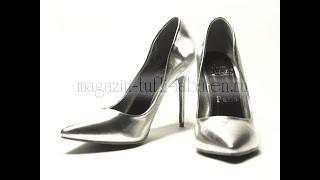 Купить свадебные туфли в Ростове