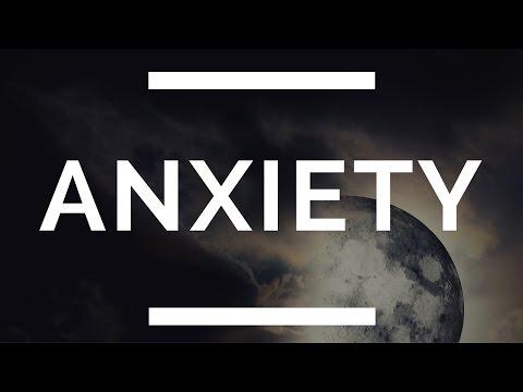 Spiritual Awakening Symptoms : (INTENSE Anxiety)