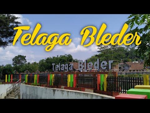 telaga-bleder-grabag-magelang-jawa-tengah