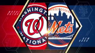 421 mlbn showcase nationals vs mets