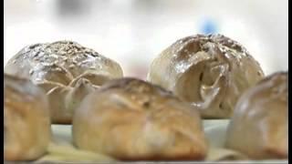 Курс на восток. Рестораны азиатской кухни набирают популярность в Челябинске