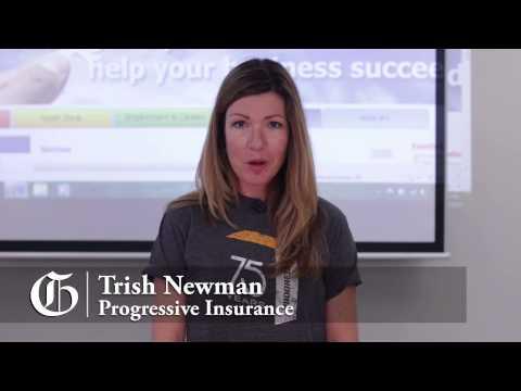 Get A Job Monday: Progressive Insurance Is Hiring