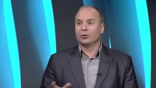 видео Просто, как мыльные пузыри - Нанотехнологии. Инновации. Нано в России, в мире.