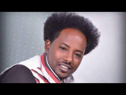 Galaanaa Gaaroomsa _Shaggooyyee _ New _ Oromo Music 2018