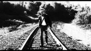 Hillbilly Prophet - Listen The Voice YouTube Videos