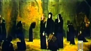 """""""Dədə Qorqud"""" (film, 1975)"""
