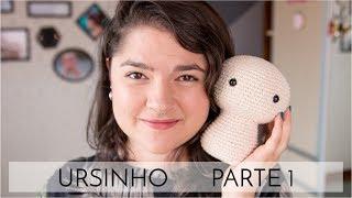Curso Online Amigurumi do Zero | Elo7 | 180x320