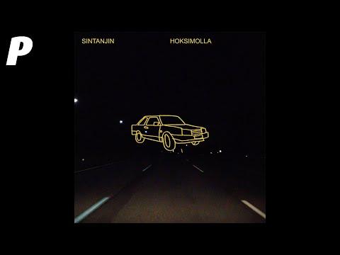 Youtube: Sintanjin / Hoksimolla
