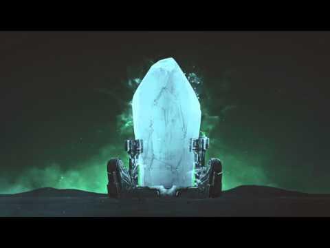 Warsongs - Piercing Light (Mako Remix) | One Hour of...