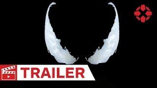 Venom - előzetes #1