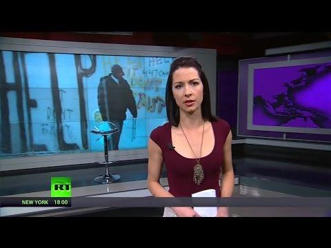 Detroit Part II: Bankruptcy Dictatorship & Foreclosed Futures