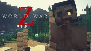 TWD A Zombie Apocalypse Modpacks Minecraft CurseForge
