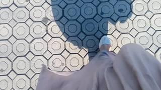 видео Набережная Диоскуров