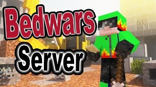 minecraft ps3 bedwars server by gstv vorstellung download