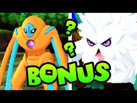 Pokemon random team generator serebii