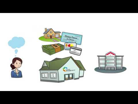 How Mortgage Pre-approvals Work