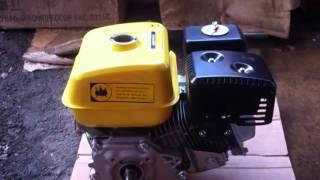 Двигатель SADKO Садко GE 200R PRO с редуктором  Обзор Sad-ok.com(Купить двигатель с редуктором Sadko GE-200R PRO или получить консультации по технике, вы можете в нашем магазине..., 2016-09-16T12:46:08.000Z)