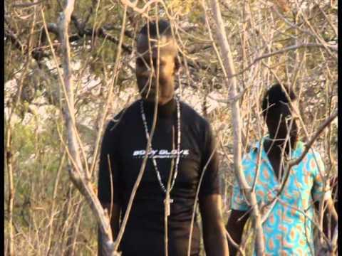 Peace Preacherz-weutusebululac2012 Ninkumbu Shenu.