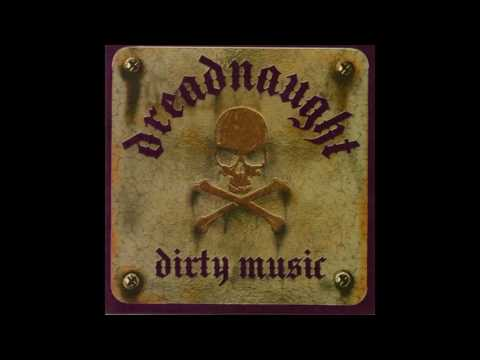 Dreadnaught -  How Bad Do You Want It