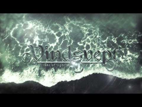 CelticFolk  - Vindsvept - Lake of Light