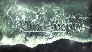 Baixar Celtic/Folk Music - Vindsvept - Lake of Light
