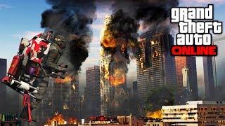 BRAQUAGE FIN DU MONDE BOMBE NUCLÉAIRE : SCENE FINALE