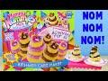Yummy Nummies Birthday Cake Maker - Make 6 Mini Birthday Cakes!