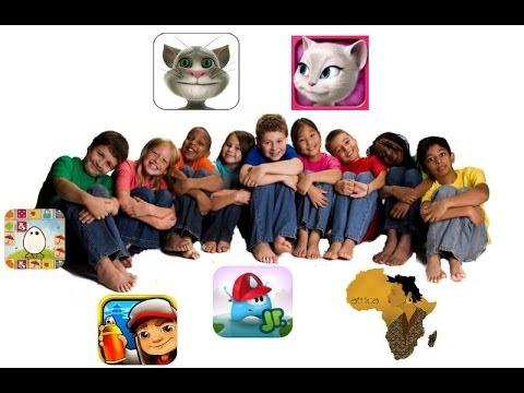 Детские развивающие игры онлайн, детский сайт Играемся