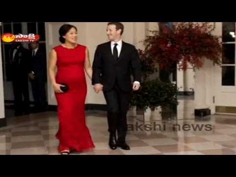 Mark Zuckerberg and Wife to Donate 99% of Facebook Shares to Charity