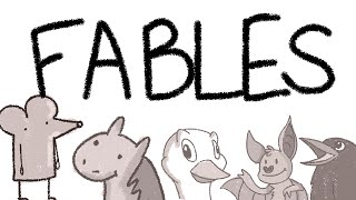 Download Reading Fables Mp3 and Videos