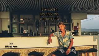 Lirik Lagu Chesylino - ORANG LAENG ft JustyAldrin Tahapary x Innocentlams