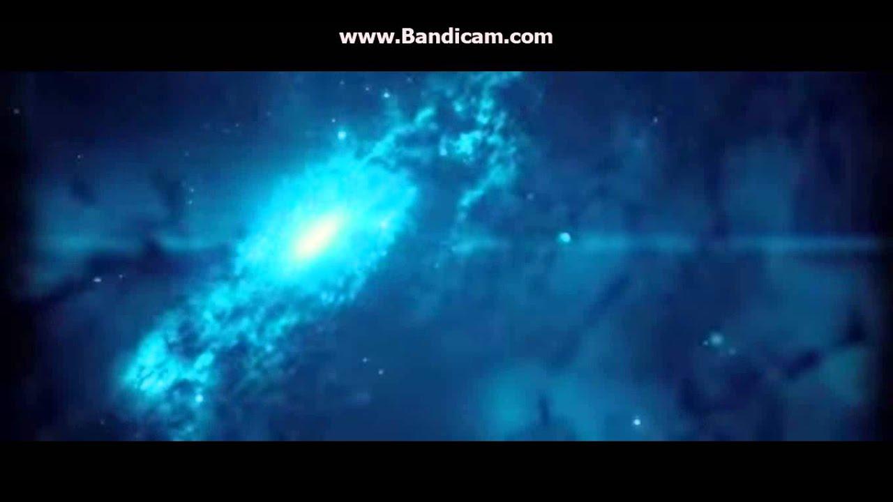 relativity media logo 2014 youtube