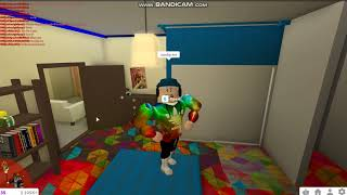 part one playing games [roblox]