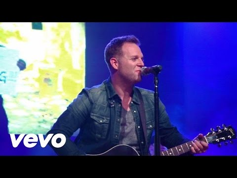 Matthew West - Do Something (Live)