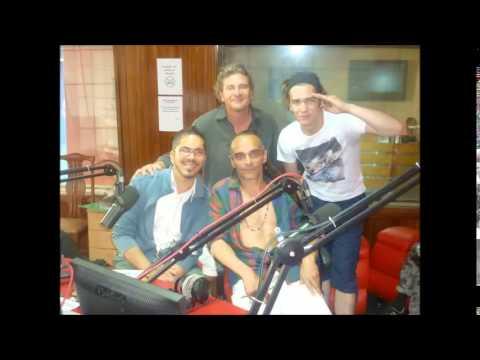 Radio One Mauritius, Le Club De Midi part 2/3
