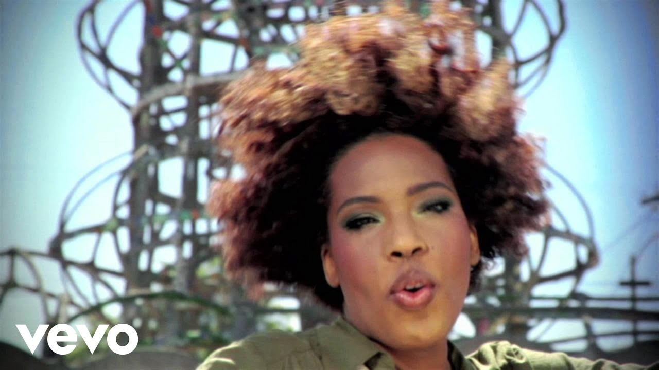 macy gray beauty in the world youtube