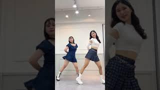 #Shorts QUEENDOM 퀸덤 - REDVELVET 레드벨벳 / danceteam SOUL dance …