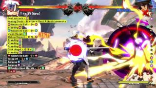 Venom Challenge 34 (new)