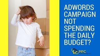 Google Ads (Adwords) Campaign …